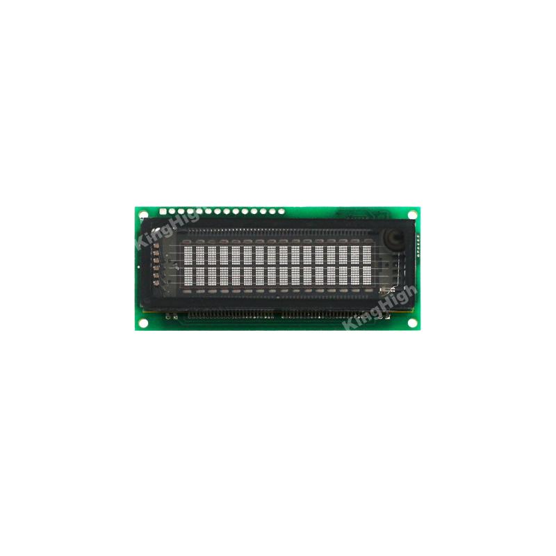KH162SD01